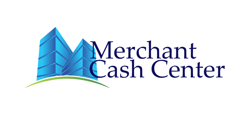 Cash Advance for Merchants even with bad credit fast